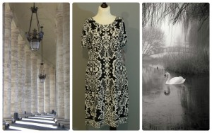 дизайнерское платье Украина (13)
