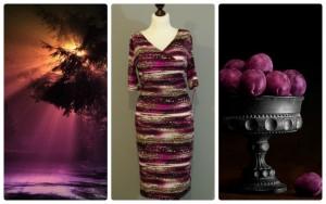 дизайнерское платье Украина (14)