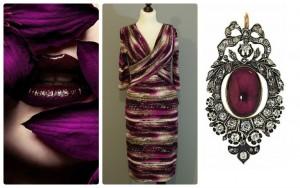 дизайнерское платье Украина (15)