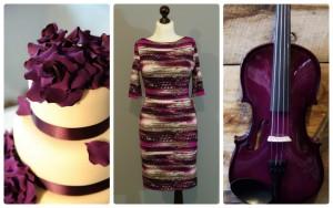 дизайнерское платье Украина (16)