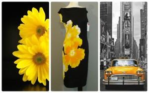 дизайнерское платье Украина (17)