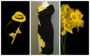 дизайнерское платье Украина (18)