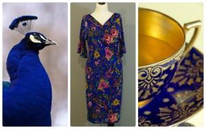 дизайнерское платье Украина (19)