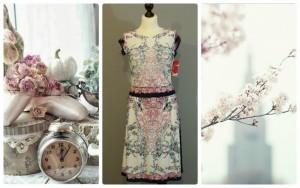 дизайнерское платье Украина (2)