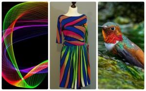 дизайнерское платье Украина (20)