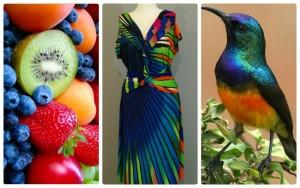 дизайнерское платье Украина (21)