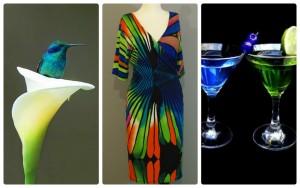 дизайнерское платье Украина (22)