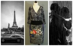 дизайнерское платье Украина (24)