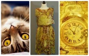 дизайнерское платье Украина (25)