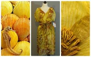 дизайнерское платье Украина (26)