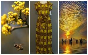дизайнерское платье Украина (27)