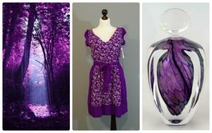 дизайнерское платье Украина (29)