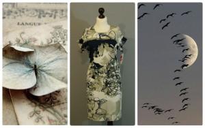 дизайнерское платье Украина (3)