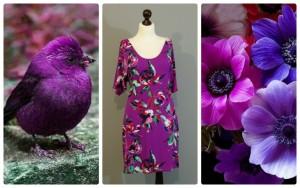 дизайнерское платье Украина (30)