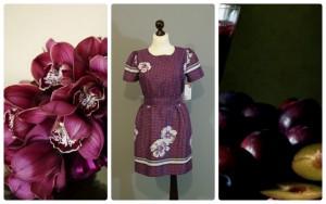 дизайнерское платье Украина (31)