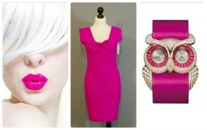 дизайнерское платье Украина (34)