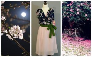 дизайнерское платье Украина (38)