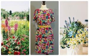 дизайнерское платье Украина (39)