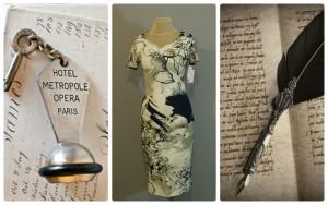 дизайнерское платье Украина (4)
