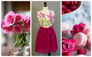 дизайнерское платье Украина (41)