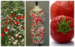 дизайнерское платье Украина (6)