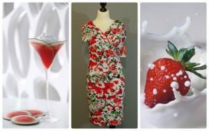 дизайнерское платье Украина (7)