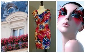 дизайнерское платье Украина (8)
