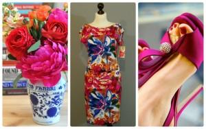 дизайнерское платье Украина (9)