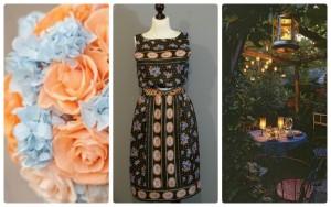 платье-терапия (10)