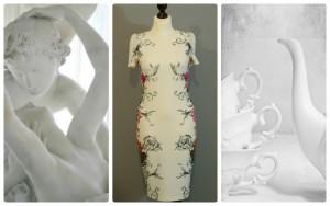 платье-терапия (13)