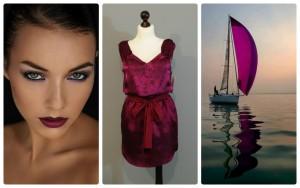 платье-терапия (2)
