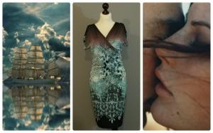 платье-терапия (21)