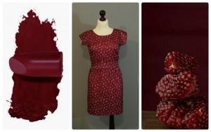 платье-терапия (5)