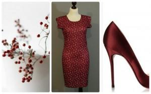 платье-терапия (8)