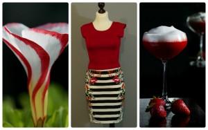 платье-терапия (9)