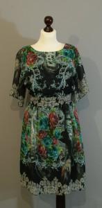 дизайнерское платье Украина (71)