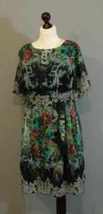 дизайнерское платье Украина (72)