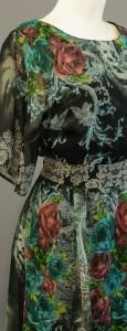 дизайнерское платье Украина (73)