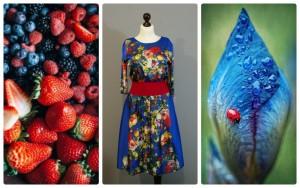 платье-терапия (1)