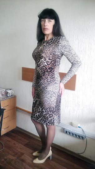 фото отзыв на платье от Платье-терапия