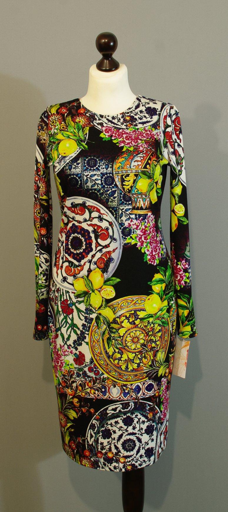 Купить Платье Зимнее Интернет Магазин