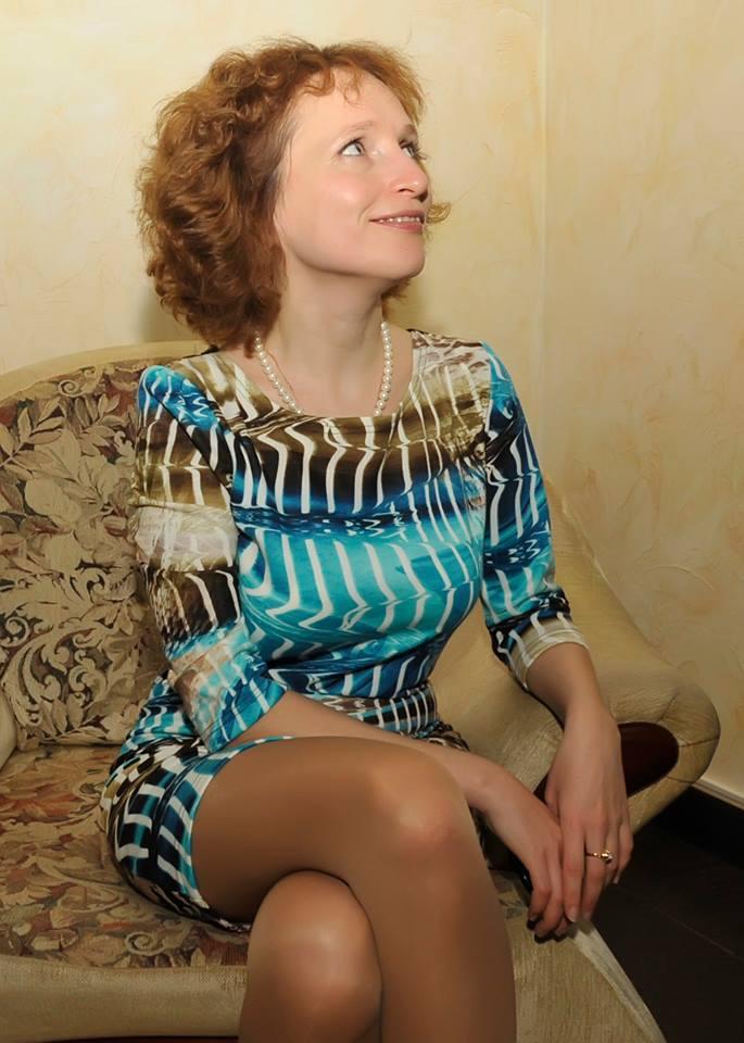 отзыв на платье от Платье-терапия фото Светлана