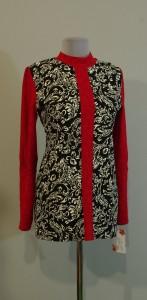 платье купить интернет Украина (157)