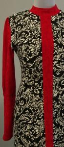 платье купить интернет Украина (159)