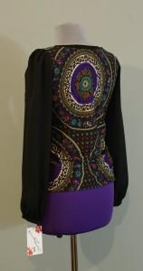 платье купить интернет Украина (188)