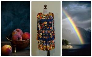 платье-терапия Юлия (1)