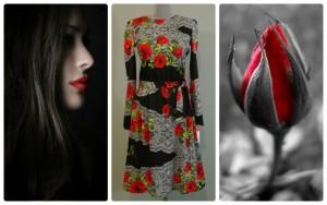 платье-терапия Юлия (13)