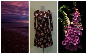 платье-терапия Юлия (18)