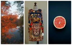 платье-терапия Юлия (3)