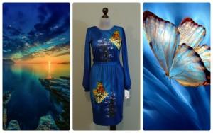 платье-терапия Юлия (7)